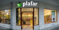 "Exclusivitate! Ioana Mihut (Director Marketing): ""Plafar reprezinta un stil de viata"""